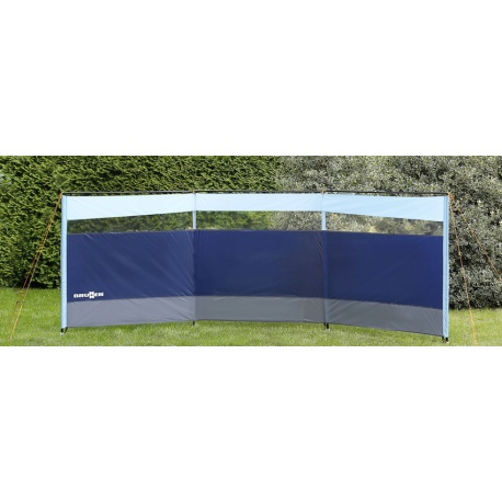 Paravent BARRIER 400 x 140 cm