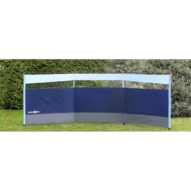 paravent barrier 400 x 140 cm leader loisirs. Black Bedroom Furniture Sets. Home Design Ideas