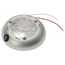 Plafonnier 20 LEDS haute luminosité
