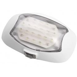 PLAFONNIER 12V LYNTA LED