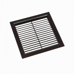 Grille prise d'air pour climatiseur DOMETIC RESWELL
