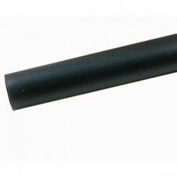 Tuyau 28 mm REICH Longueur 1 m
