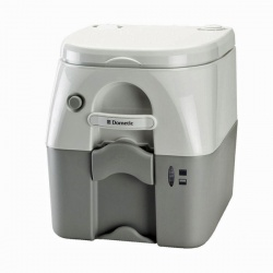 WC Chimique DOMETIC 976