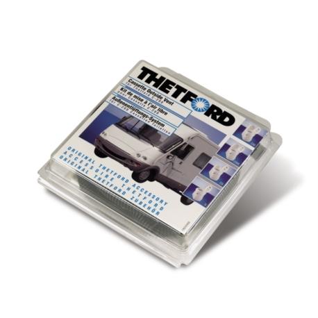 Kit mise à l'air libre THETFORD pour C200