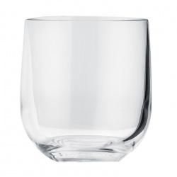 Set 2 verres Water Cuvée