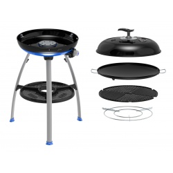 Barbecue CADAC Carri Chef 2 / Skottel Combo