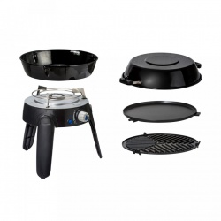 Barbecue CADAC SAFARI CHEF 2