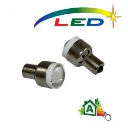Ampoule de recule sonore à LED