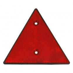 Catadioptre triangulaire