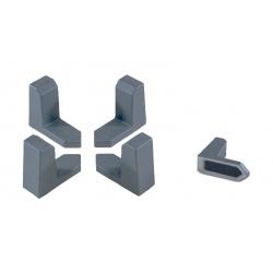 Support rangement Pur Vario Module 3