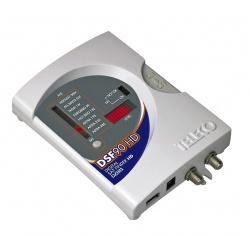 Pointeur numérique de précision DSF90 HD TELECO