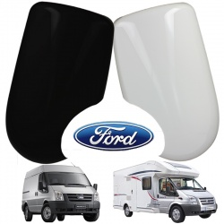 Coques de protection PROTECT IT HTD Camping Car FORD TRANSIT 5 de 2006 à 2013