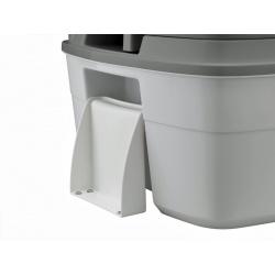 Kit de fixation HDK Porta Potti 165/365