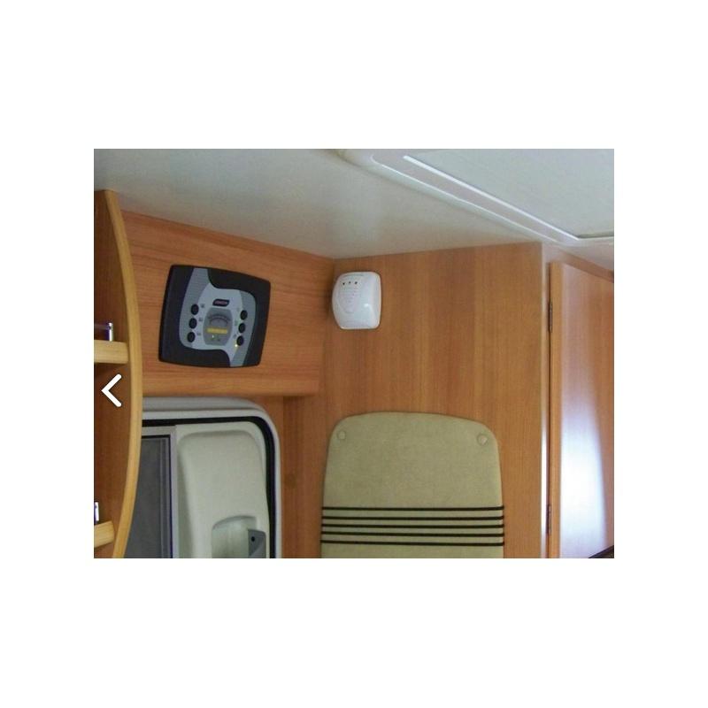 detecteur de gaz pro gaz leader loisirs. Black Bedroom Furniture Sets. Home Design Ideas