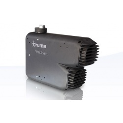 Truma VarioHeat eco CP plus