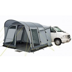 Auvent camping-car OUTWELL Country Road SA Small