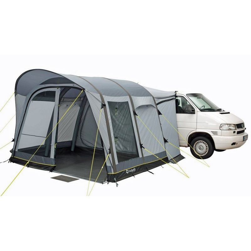 auvent camping car outwell country road sa small leader loisirs. Black Bedroom Furniture Sets. Home Design Ideas