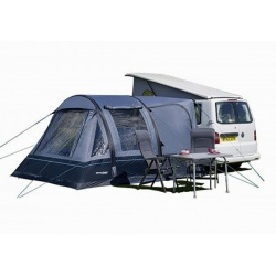 Auvent camping-car WESTFIELD HYDRA 300 small