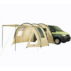 Auvent Camping-car BIVOUAC CAR TRIAGANO