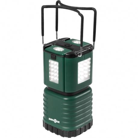 Lanterne LED 3-SIXTY