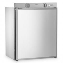 Réfrigérateur DOMETIC RM 5310