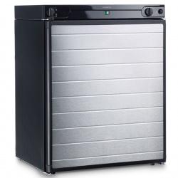 Réfrigérateur DOMETIC RF 60