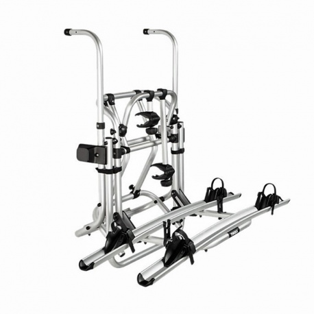 PORTE VELOS ASCENTIONNEL OMNIBIKE LIFT DELUXE