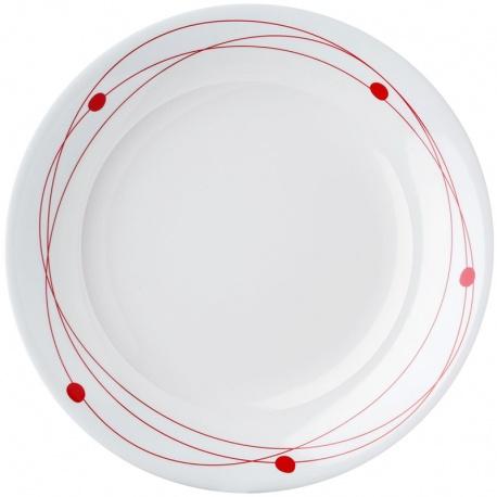 Composition kit de vaisselle 36 pièces COSMIC BRUNNER
