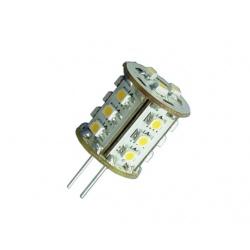 Ampoule 15 LEDs SMD 95 lumens 300 °