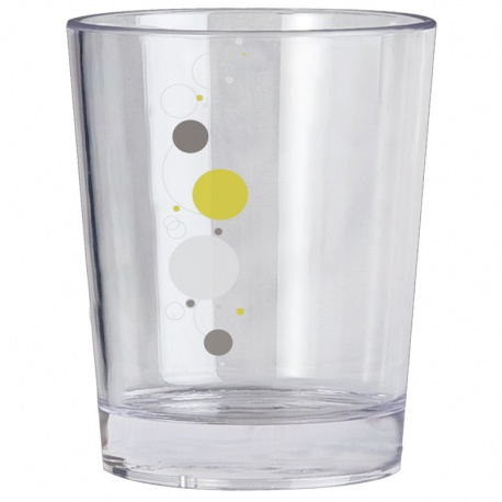 Verre Multiglass 30 cl COSMIC