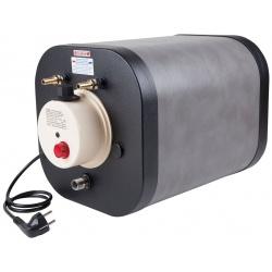 Chauffe eau 230V ELGENA Nautic Therm Type ME 30 litres