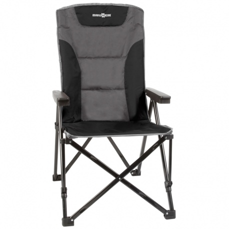 Fauteuil Folding Chair
