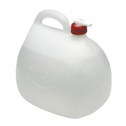 Jerrican souple WATER BOX 20 litres