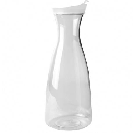 carafe eau en polycarbonate 1 litre leader loisirs. Black Bedroom Furniture Sets. Home Design Ideas