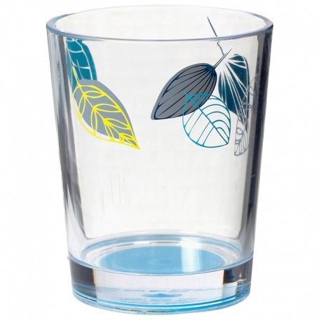 Verre 30 cl SEASONS