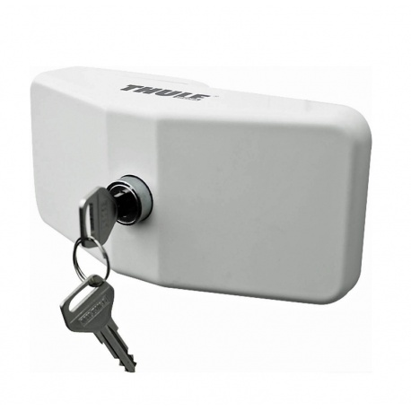 Door lock THULE