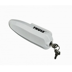 Universal lock THULE