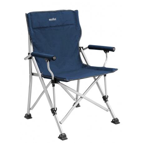 Fauteuil Folding Chair