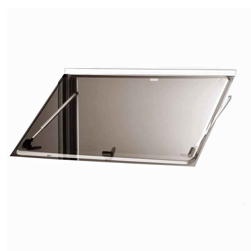 vitre de rechange pour baies projetables seitz dometic s4 leader loisirs. Black Bedroom Furniture Sets. Home Design Ideas