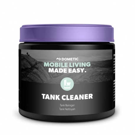 Tank Cleaner Tabs DOMETIC