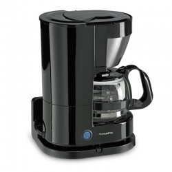 CAFETIERE WAECO MC05-12V-5 TASSES