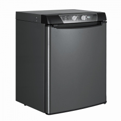 Réfrigérateur à absortion TRIMIXTE 60 L MIDLAND
