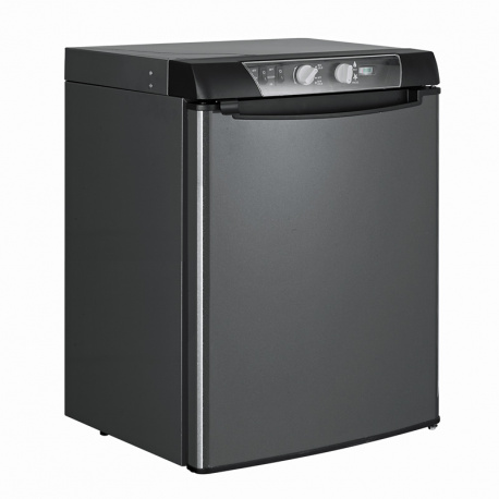 frigo trimixte 60 litres. Black Bedroom Furniture Sets. Home Design Ideas