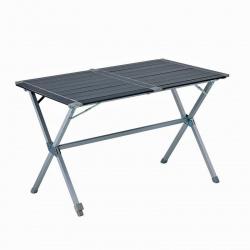 TABLE Pliante GAPLESS 4
