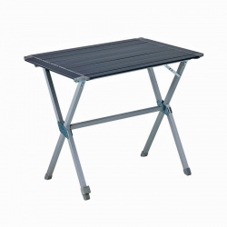 Table ALU 80