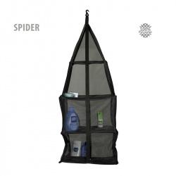 Porte objet SPIDER