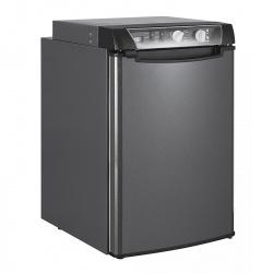 Réfrigérateur à absorption TRIMIXTE 100 L MIDLAND