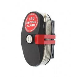 antivol lock alarm