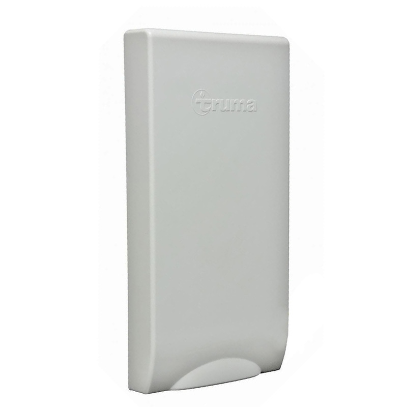 cache obturateur kbs 3 pour chauffe eau truma boiler apr s 2006 leader loisirs. Black Bedroom Furniture Sets. Home Design Ideas