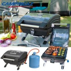 Barbecue gaz Camping Gaz Compact LX